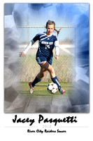 SignatureSeries_12x18Soccer_jaceyp